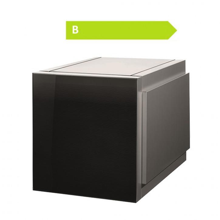 Buderus Speicher Logalux L135.3  L160.3  L200.3 RS-B Warmwasserspeicher liegend
